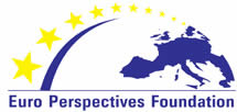Euro Perspectives Foundation лого