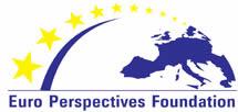 "Фондация ""Евро-перспективи"""